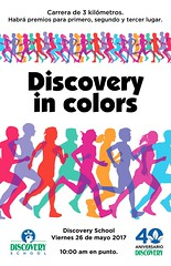 X DiscoveryinColors
