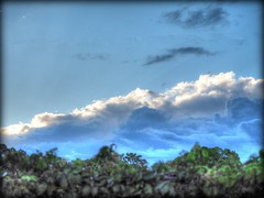 2017-06-08_P6080004_Clouds,clwtr_2 - Your Parents