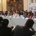 #COPOLAD2Conf 2 Plenario (55)