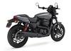 Harley-Davidson XG 750 STREET ROD 2018 - 12
