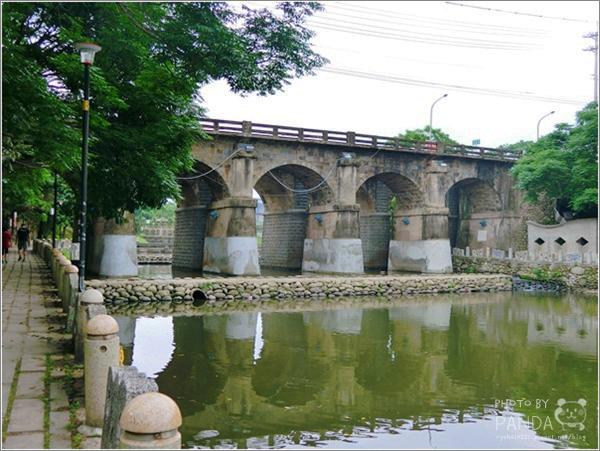東安古橋 (4)
