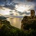 Torre del Verger by oliyh - facebook.com/oliverhinephotography
