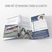 ad.nspro posted a photo:Publish by Jos. Dinh Ngoc SonCatholic Design