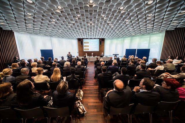 DGFP // Mitgliederversammlung 2017