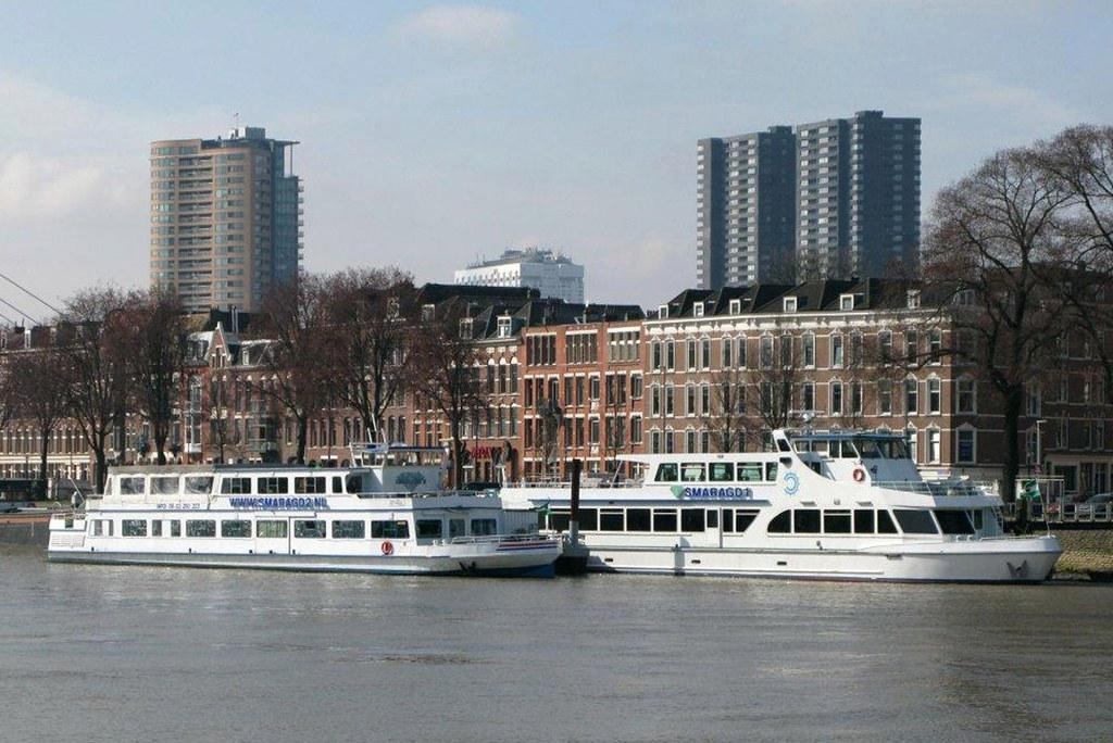 RotterdamSmaragd-7