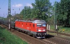 * Railway World  # 34