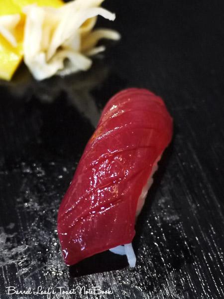taste-japanese-food (25)