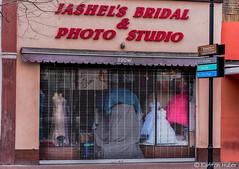 Jashel's