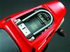 Honda CBR 600 RR 2003 - 1