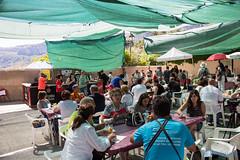 Festa Cirera La Carroja 2017-10