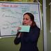 COPOLAD Peer to peer Ecuador DA 2017 (5)