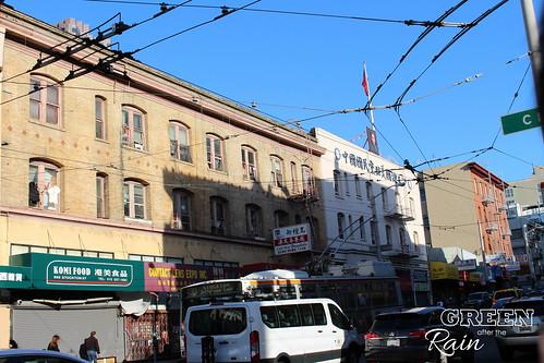 170527m San Francisco Chinatown _Utopia _06