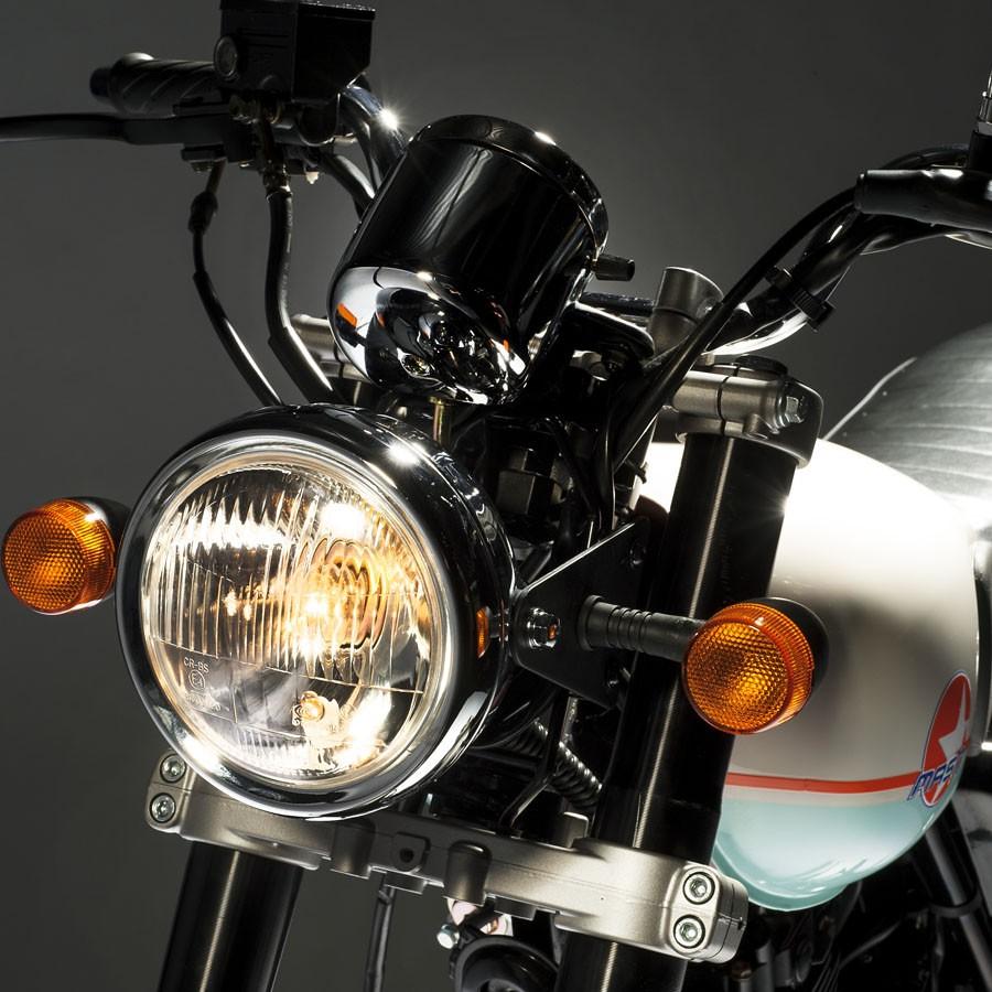 mash 125 seventy five 2015 galerie moto motoplanete. Black Bedroom Furniture Sets. Home Design Ideas