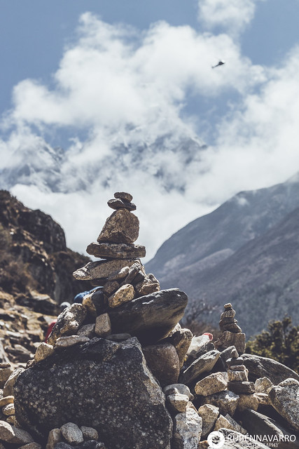 Trekking Everest Base Camp, Canon EOS 70D, Canon EF 50mm f/1.8 STM