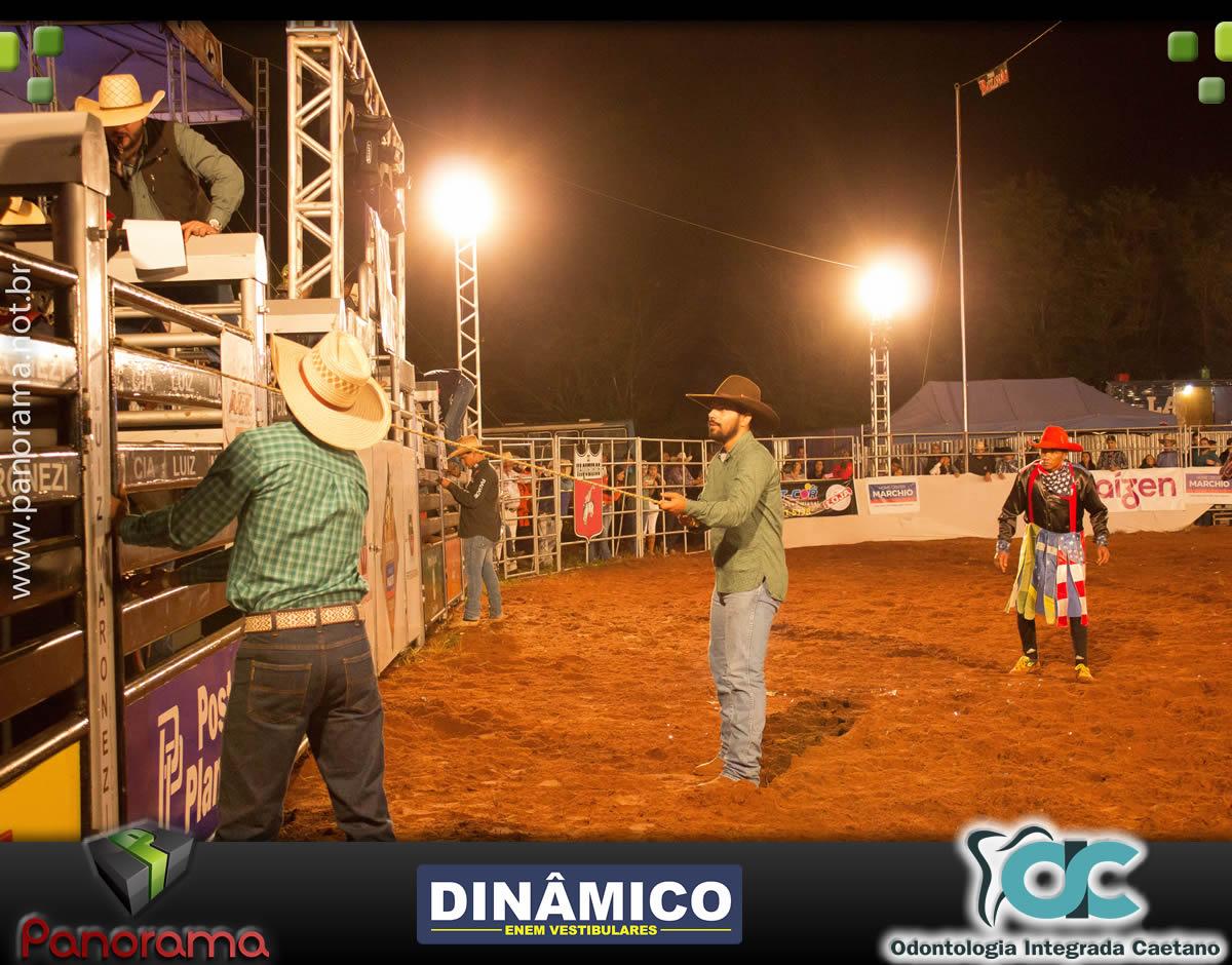 PaNoRaMa COD (88)