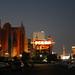 South Las Vegas Boulevard - Las Vegas 2016