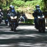 IX MotoRaduno - Domenica #448