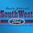 SouthWestFord