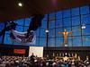 tw20170526_Kirchentag-012