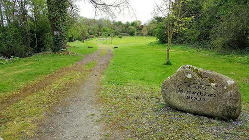 River Park, Cois Bearbha, Goresbridge, Co. Kilkenny