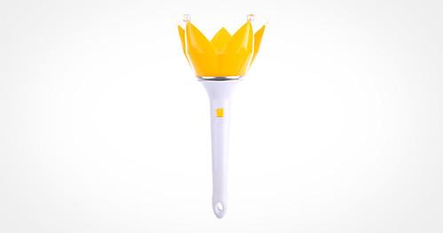 G-Dragon MOTTE Merchandise (19)