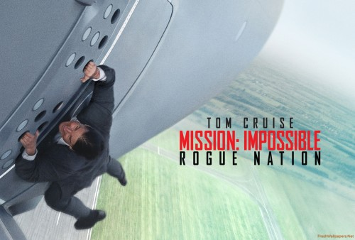 tom-cruise-in-mission-impossible-rogue-nation-2015_1350710975