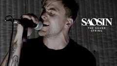 Saosin - 'The Silver String'.mp4