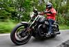 Moto-Guzzi 1400 Audace 2017 - 5