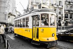 Lisbon 2017