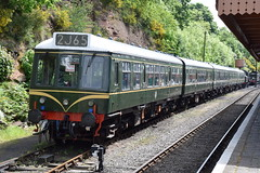 Class 108