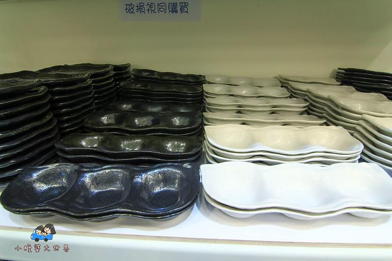 彰化碗盤特賣 312