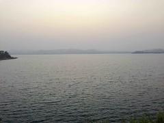 Usuma Lake, Ushafa Village, Abuja, Nigeria. #JujuFilms