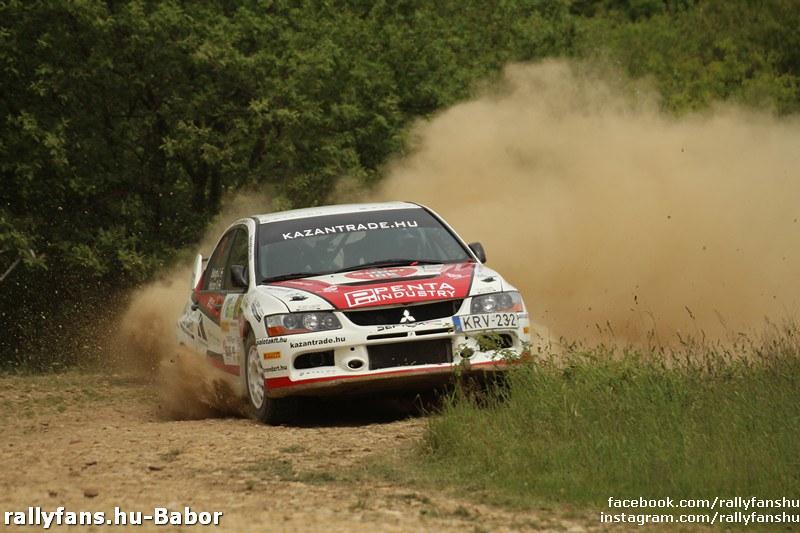 RallyFans.hu-05435