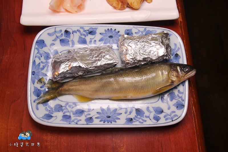 內湖烤肉 072