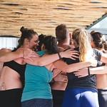 Blissology-yoga-groups
