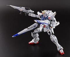 Gundam F-91 1