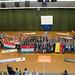 2017_05_19 Ouverture officielle de la 50ème Fête Sportive de la Jeunesse Européenne
