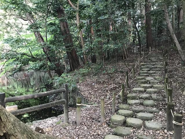 isonokamijingu52