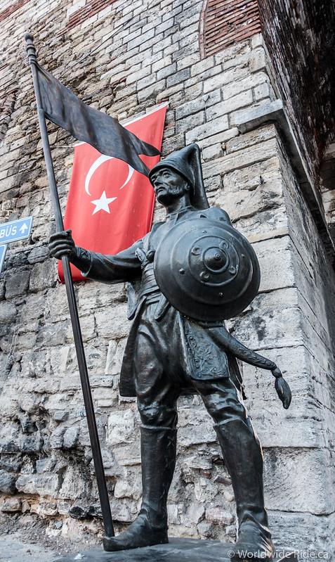 Turkey-61
