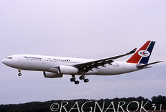 A330-200_Yemenia_F-WWYH_cn632
