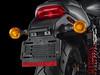 Harley-Davidson XG 750 STREET ROD 2018 - 6