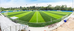 Pattaya Soccer 7s