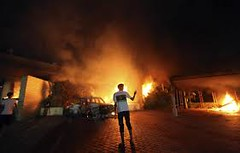 Lawsuit by Benghazi families targeting Hillary Clinton dismissed by Obama-appointed federal judge