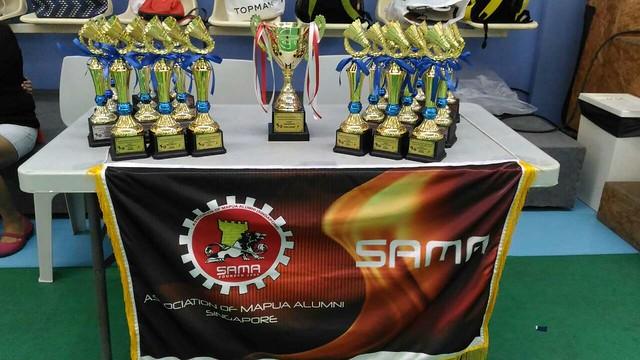 20170521 SAMA IAMDBT2