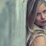 Marissa_2-9
