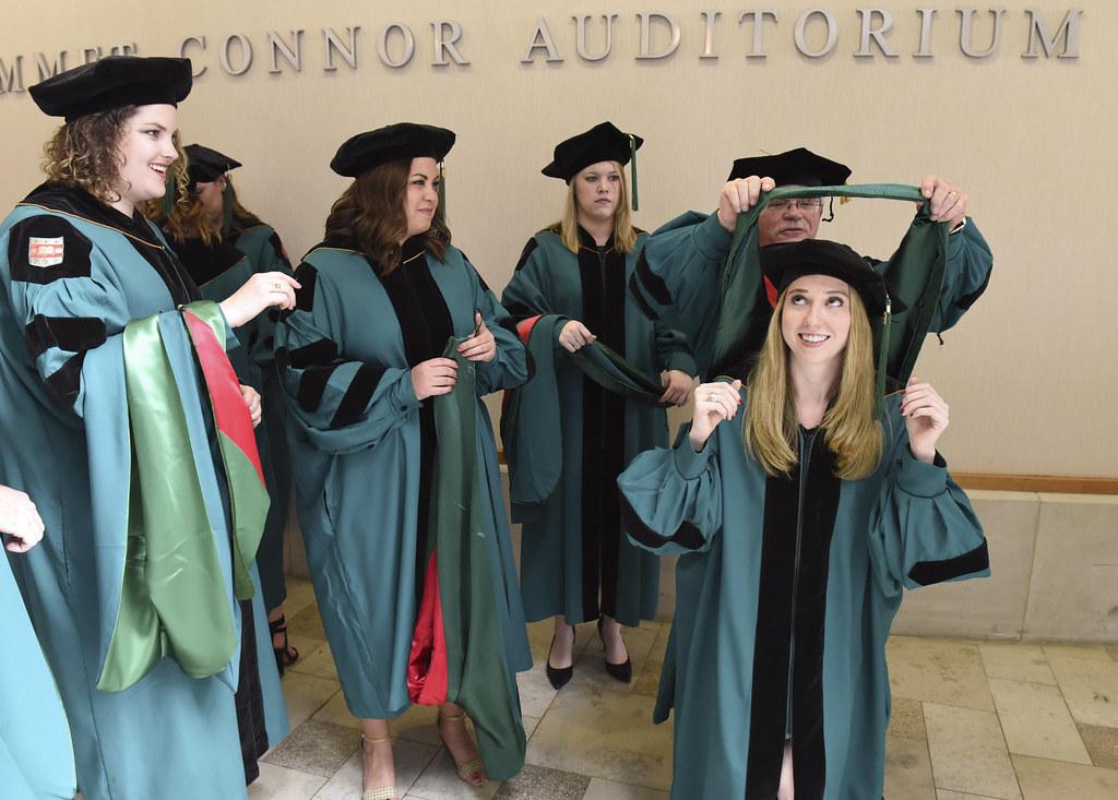Celebrating the Class of 2017 – Washington University School of ...
