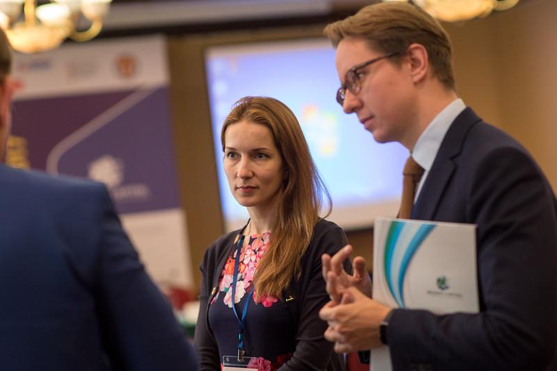Новеллы ГК РФ и регулирование правоотношений в сфере корпоративного права | 8 июня 2017