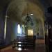 Nave lateral - Iglesia de Yanahuara_1207