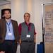 COPOLAD Peer to peer Ecuador DA 2017 (58)
