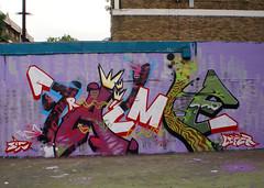 London_6944
